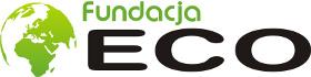 logotyp-eco